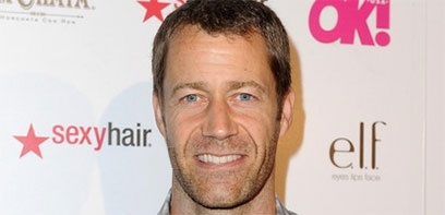 The Vampire Diaries accueille Colin Ferguson